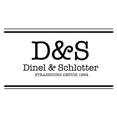 Dinel & Scholtter