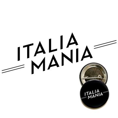 ItaliaMania