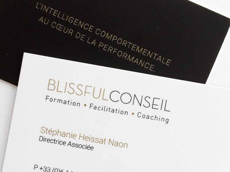 BlissfullConseil
